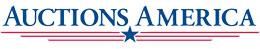 Auctions-America-Logo_260