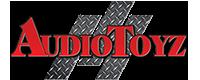 Audio-Toyz_200