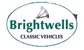 Brightwells Logo
