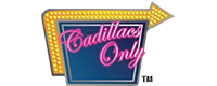 Cadillacs-Only_200
