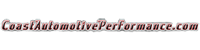 Coast-Automotive-Performance_200