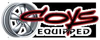 Coys-Wheel_200