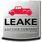 Leake-Auction-Company-Logo_200