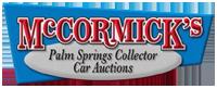 McCormicks-Logo_200