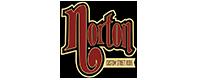 Norton_200