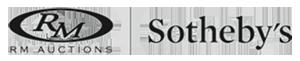 RM-Sothebys-Logo