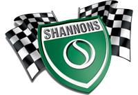 Shannons-Logo_200