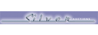 Silver-Auctions-Logo_200