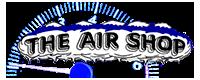 The-Air-Shop_200