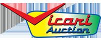 Vicari_Logo_200
